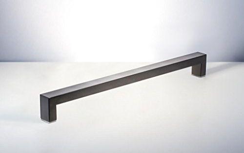 Robot Check Stainless Steel Door Handles Stainless Steel Doors Towel Bar