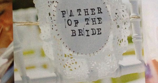 Ceremony Seating Idea Wedding Ideas Pinterest Dream Wedding Wedding And Weddings