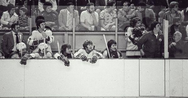 wildcats hockey memorial day tournament