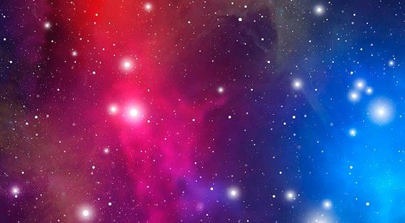 Space Background With Starfield Free Download Space Backgrounds Sky Textures Outer Space Photos