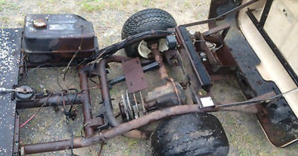 harley davidson golf cart start your engine golf autos and harley davidson golf cart