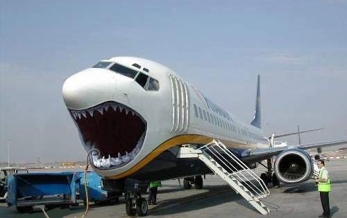 Private Plane Commerical  Thread Private Jet Paint Jobs  Concealer  Pinte