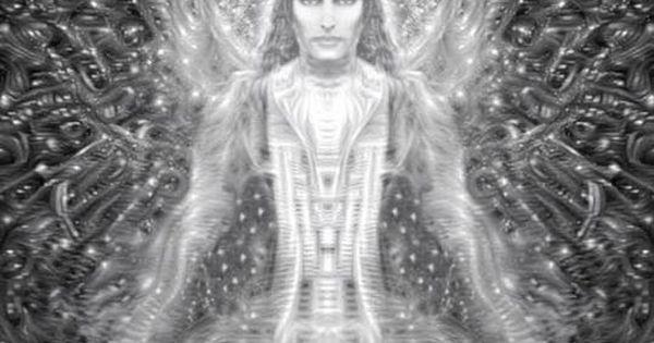 Om Kriya Babaji Namah Om _ Mahavatar Babaji   Masters ...