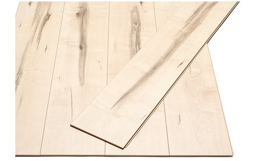 Ikea pr rie sol stratifi surface stratifi e un sol - Sol stratifie pour piece humide ...