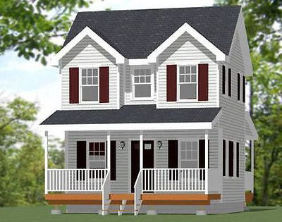 Pin By Dustee Forrester On Small House Plans Square House Plans House Plans One Story Simple House Plans