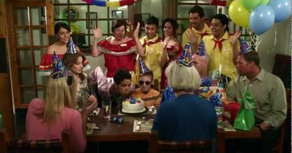 Wow Horrible But Hilarious At The Same Time Movie 43 Official Red Band Trailer Movie 43 Movies Red Band