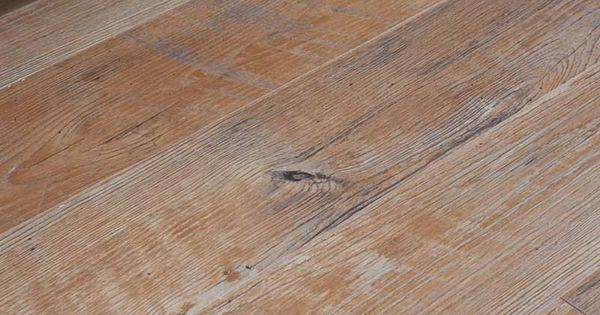 Laminate Flooring That Looks Like Wood The Triple Crown