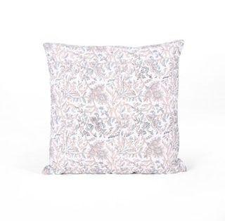 Pillow Set Sofa Pillow Kissen Set Sofa Ensemble Oreiller