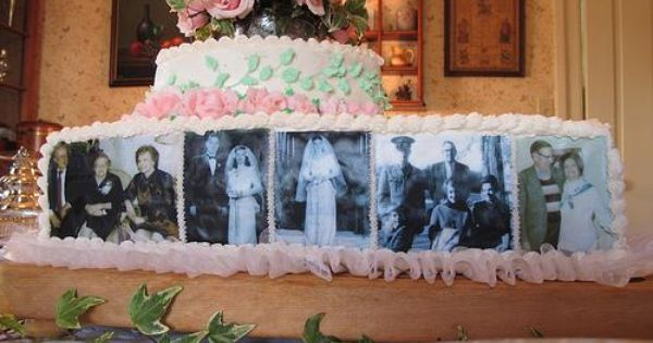 90th Birthday Party Ideas 9 Tips For Planning A