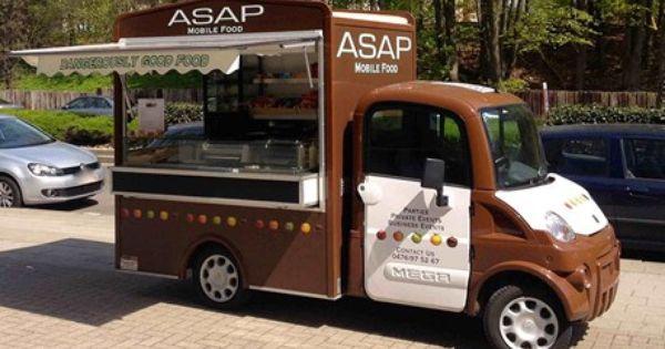 asap mobile food truck concept foodtrucks belges pinterest mobile food trucks food. Black Bedroom Furniture Sets. Home Design Ideas