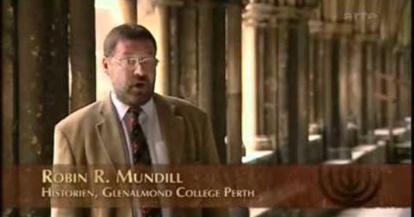 L Histoire Du Peuple Juif Partie 3 Peuple Juif Histoire Peuple