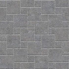 Textures Texture Seamless Paving Outdoor Concrete Regular Block Texture Seamless 05725 Textures Architecture Paving Out Texture Paving Pattern Flooring