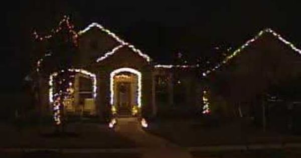 John Lennon So This Is Christmas Christmas House Your Local 14 Day Weather Free Http Www Wea Christmas Music Videos Xmas Music Christmas Music