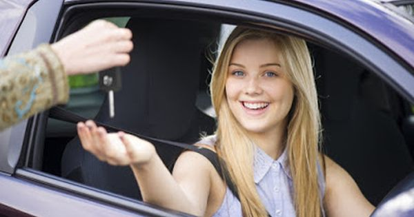 Many Young People Are Buying And Insuring Cars Which Could Now Be