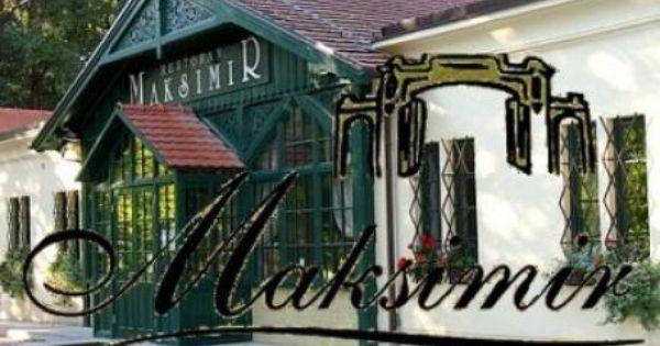 Restoran Maksimir Maksimir Perivoj Bb In Maksimir Park Www Restoran Maksimir Hr Outdoor Structures Outdoor Gazebo