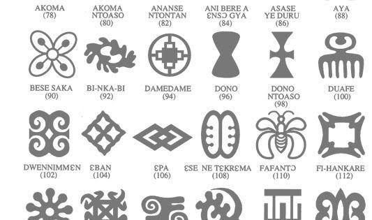 indian courage symbols best 20 symbols ideas on pinterest