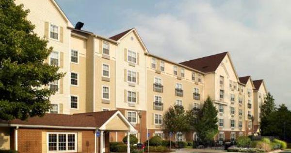 Dog Friendly Hotel In Atlanta Ga Towneplace Suites Atlanta