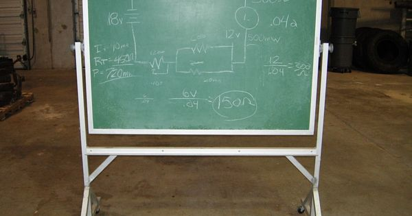 Rolling Chalkboard Google Search Set Dec And Props