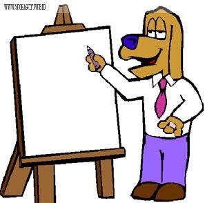 Http Www Seokaget Web Id Wp Content Uploads 2012 07 Www Seokaget Web Id Animasi Bergerak Power Point Jpg Animasi Gerak Pendidikan