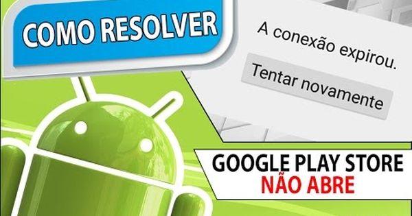 Google Play De Fabiana Amorim Em Estudos Play Google