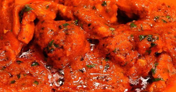 pahadi chicken tikka recipe by sanjeev kapoor