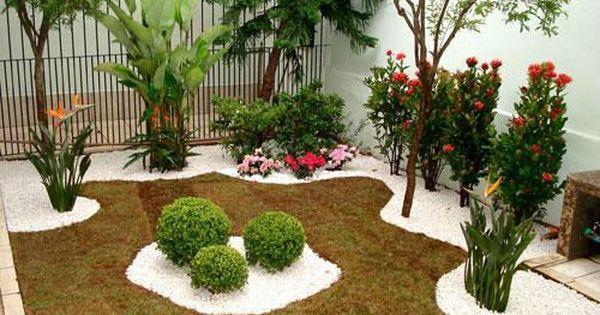 Jardins com heliconias pesquisa google decoracion de for Jardines decoraciones plantas
