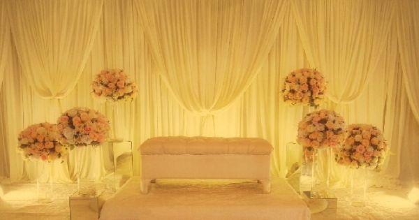 Butik Pengantin Baju Pengantin Kad Kahwin Pakej Kahwin 2014 Wedding Deco Wedding Backdrop Aisle Decor