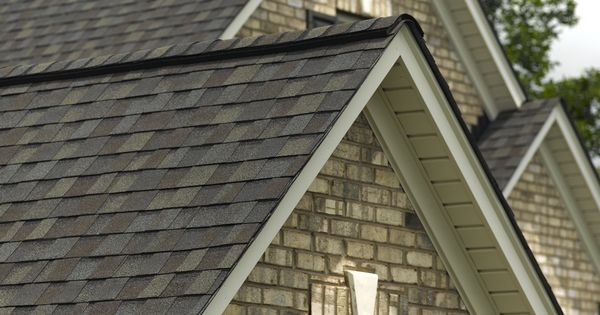 This Is Our Roof Color Landmark Designer Shingle In Driftwood Architectural Shingles Roof Shingle Colors Shingle Colors