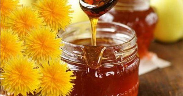 Nejmovirno Originalno Prikolno Dzhemi Ta Varennya Iz Nezvichnih Fruktiv Lvivska Gazeta Food Medicinal Honey Herb Recipes