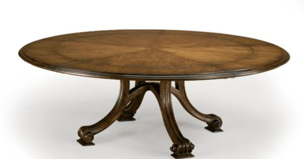 Volute Dining Table Room Pinterest