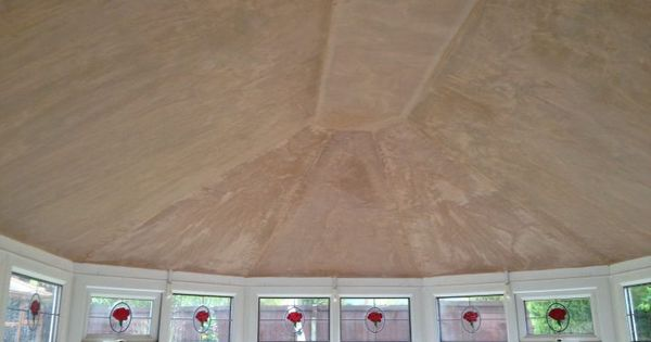 How Do I Plasterboard And Insulate My Conservatory Roof Page 1 Homes Gardens And Diy Pistonheads Conservatory Roof Conservatory Roof Boards