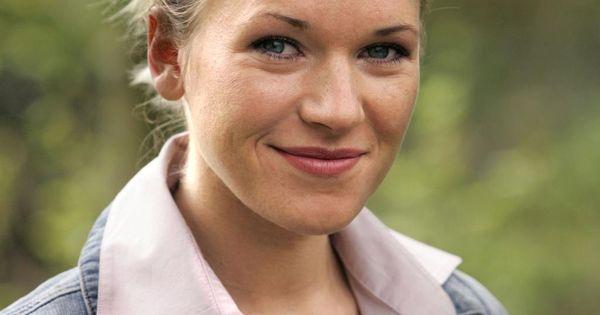 Kerstin Landsmann Scha...