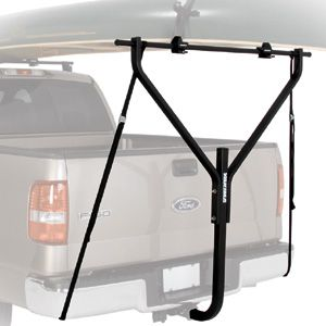 Yakima Dry Dock Receiver Hitch Mount Canoe And Kayak Racks Kayak