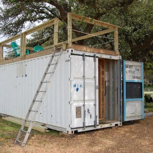 Container Homes For Sale In Arizona