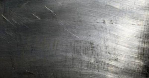 Diy Zinc Countertop Metal Countertops Metal Countertops Kitchen Zinc Countertops Kitchen