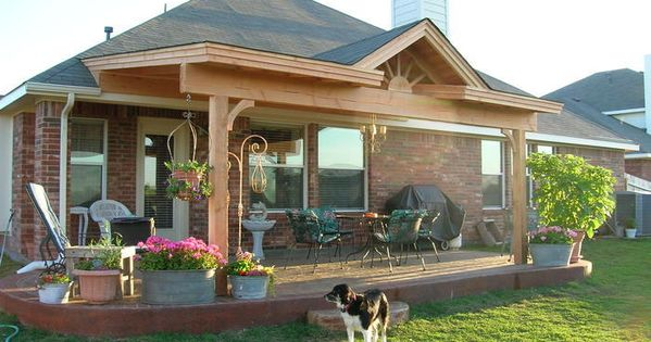 Patioroofcovers Com Patio Covers Dallas Patio Roof Covers Dallas Ft Worth Metroplex Patio Roof Outside Patio Patio Roof Covers