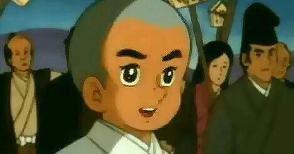 إيكوسان كرتون Classic Cartoons Childhood Memories Childhood