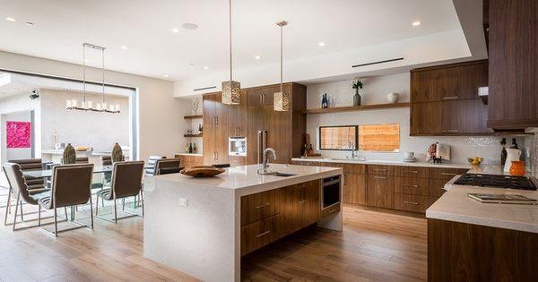 4327 beck avenue studio city ca 91604 real estate for Kitchen ideas real estate