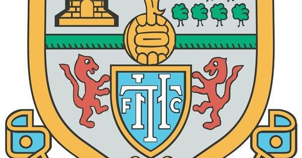 fc tottenham hotspur football logos pinterest tottenham hotspur british football and. Black Bedroom Furniture Sets. Home Design Ideas