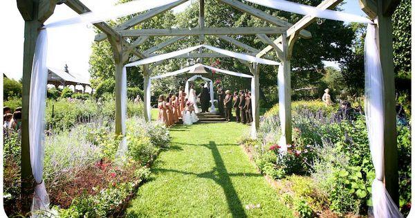Wedding Venues In East Texas AlexM Photography Wedding Ideas I