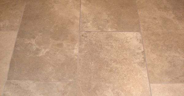 Rectangle Bathroom Floor Tile Rectangle Tile Patterns Pizzeria Decor Pinterest Tile