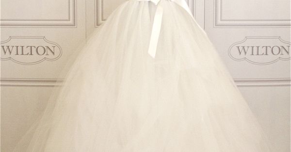Robe de Mariee Geneve / Wedding dress Geneva, Lausanne, Lyon, Grenoble ...