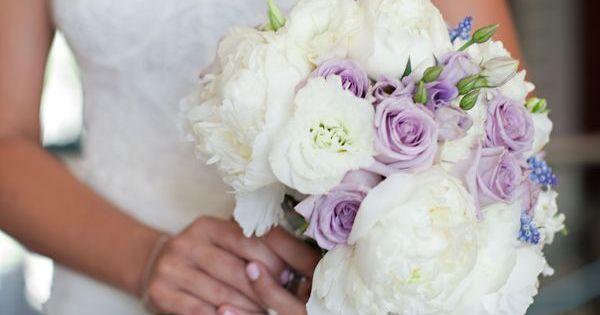 Average Cost Wedding Flowers California : Average cost of wedding flowers teamwedding