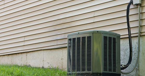 Suggestions And Tips For Better Air Conditioning System Care And