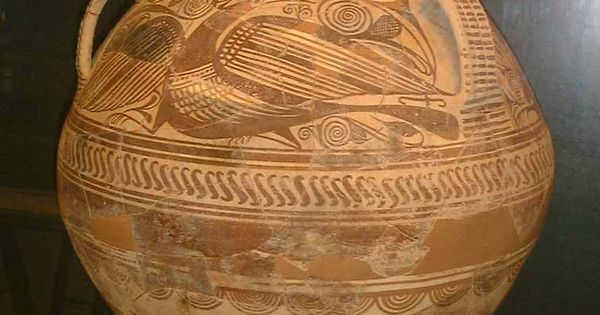 Cer mica es la principal actividad artesanal beneficiada Ceramica artesanal valencia