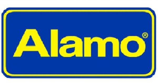 Necesitas Rentar Un Coche Alamo Rent A Car Te Ofrece Al Presentar