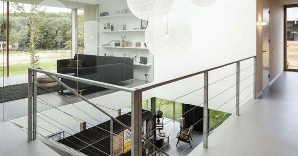 oberlichter wohnzimmer pendelleuchte treppenhaus metallgel nder pendelleuchte stiegenhaus. Black Bedroom Furniture Sets. Home Design Ideas