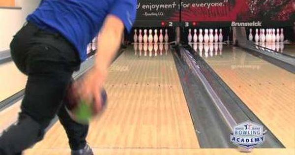 Understanding You As A Bowler Bowling Ball P A P Youtube Bowling Bowling Tips Bowling Tournament
