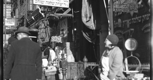 history of the jewish new year