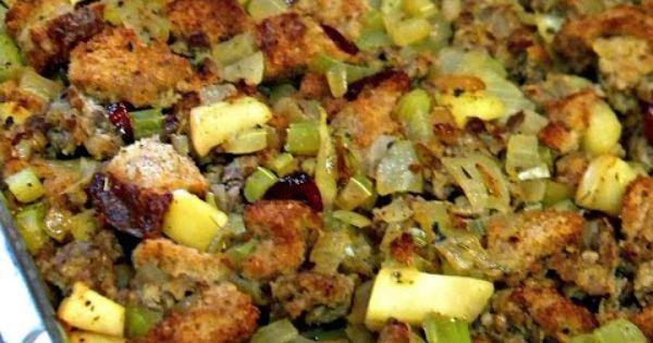 Absurdly Addictive Asparagus Recipe — Dishmaps